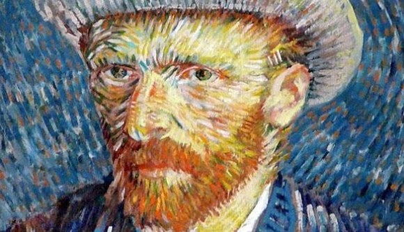 Vincent van Gogh: The Greatest of the Post-Impressionist Painters ...