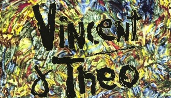 vincent-theo