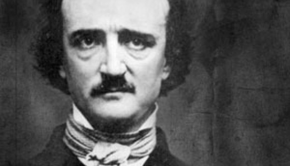 allan edgar paper poe research