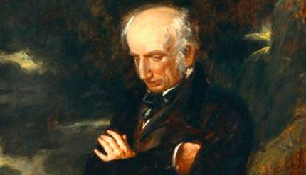 william-wordsworth