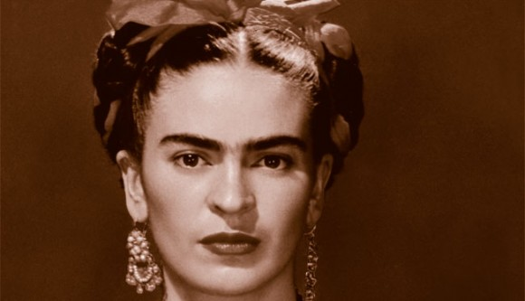 frida-kahlo
