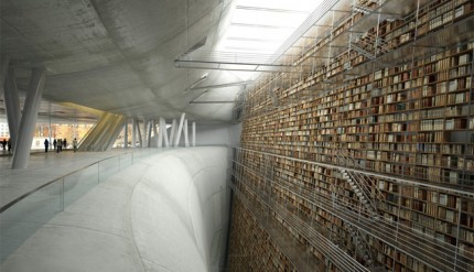 library-of-the-future