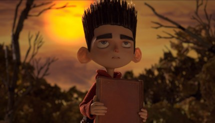 paranorman_paperblanks