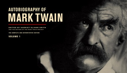 Autobiography-of-Mark-Twain-banner