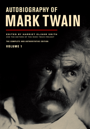 Mark Twain Essays. Short Stories by Mark Twain | Essay-Examples.net