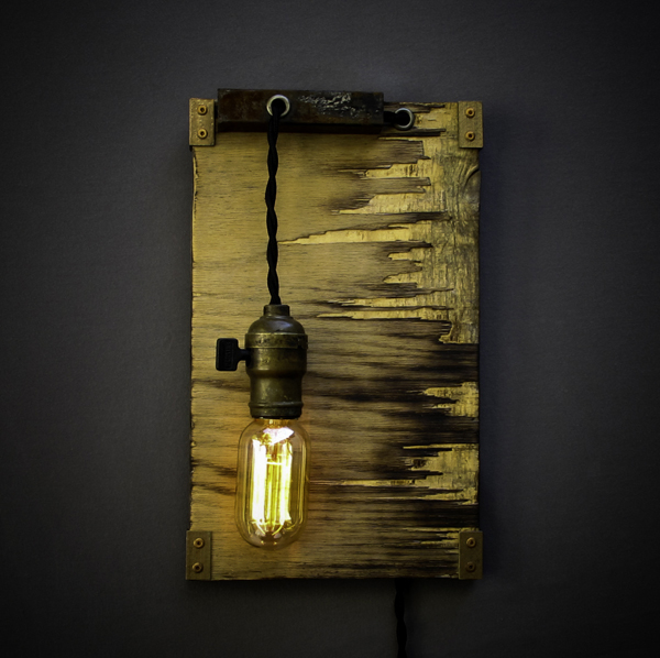 http://blog.paperblanks.com/wp-content/uploads/2012/11/Electricity-in-Art_Alpine-Ply.jpg