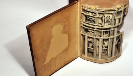 webster-carved-book-featured