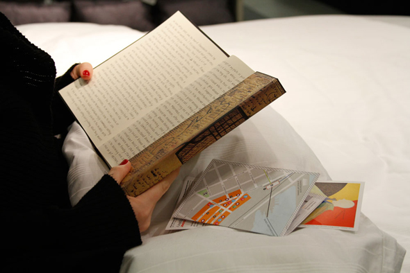 7 Truths About Keeping a Diary From 10 Brilliant Minds