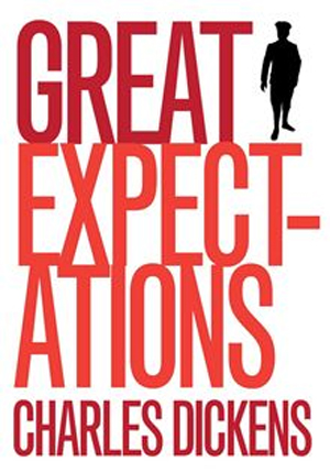 "great expectations essays pip In the novel, ""great expectations"" by charles dickens, the main character philip pirrip, who is known as ""pip"" throughout the novel, has a series of great expectations that he goes through."