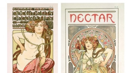 mucha-documents-plates-13-14-banner