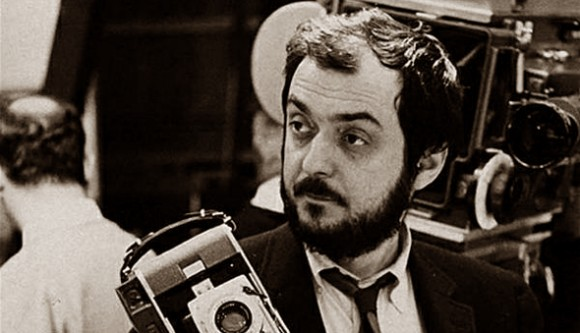 stanley-kubrick-notebook