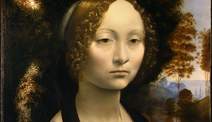 Da-Vinci-Great-Works_Ginevra-de-Benci