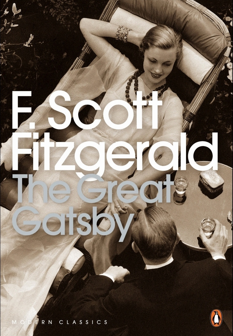 gasby essays The great gatsby essay: what makes jay gatsby so great  an overview of the great gatsby in some critical essays of f scott fitzgerald and the great gatsby.