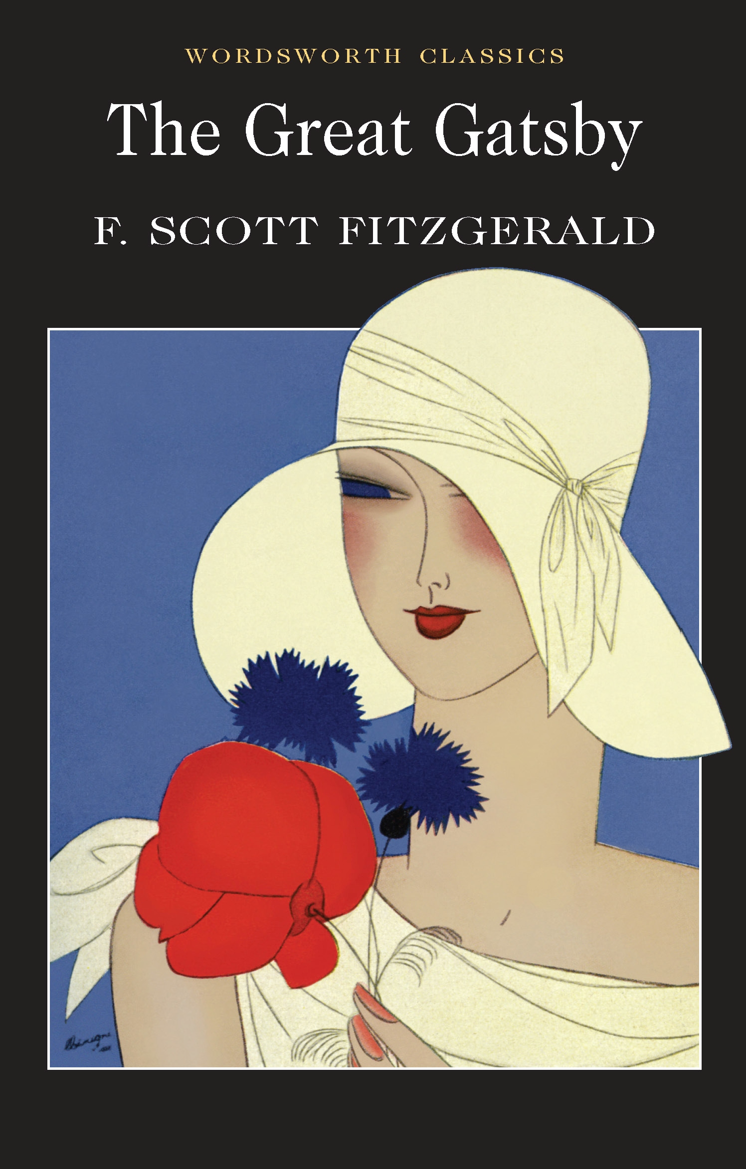 an analysis of fitzgeralds novel the great gatsby Need help with chapter 4 in f scott fitzgerald's the great gatsby check out our revolutionary side-by-side summary and analysis.