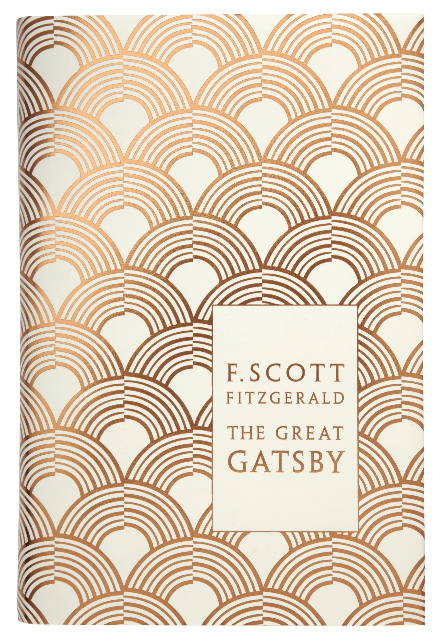 what makes the great gatsby a classic essay As baz luhrmann's adaptation of f scott fitzgerald's classic bursts in a series of great essays of the great gatsby, fitzgerald makes it clear.