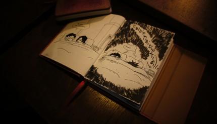 cedric-relationship-book-(12)