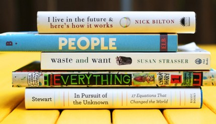Sorted-Books_I-Live-in-the-Future