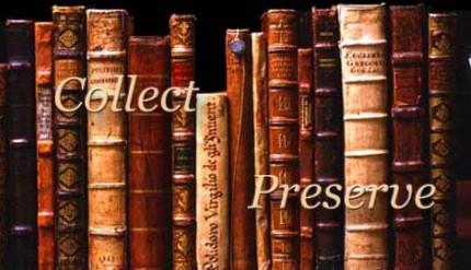 DibnerBooks_collectPreserve