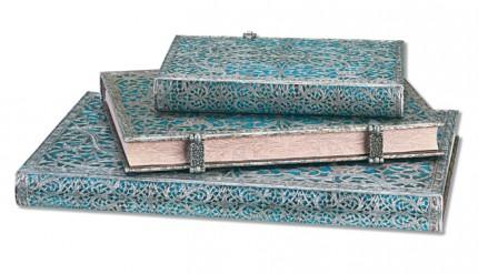 Silver-Filigree-Stack-Maya-Blue-580x333