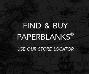 Store Finder Ad