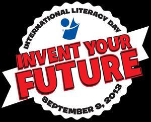 international_literacy_day