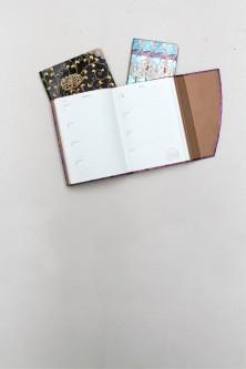 Dayplanner – Open