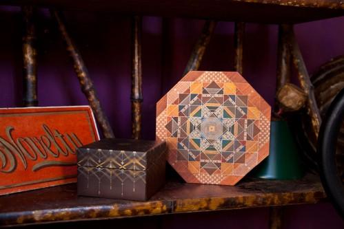 Kirikane – Memento Boxes – Shop – (2)