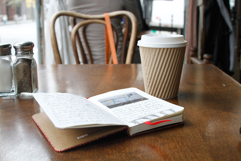 Open Bookscrapbook1 Endpaper The Paperblanks Blog