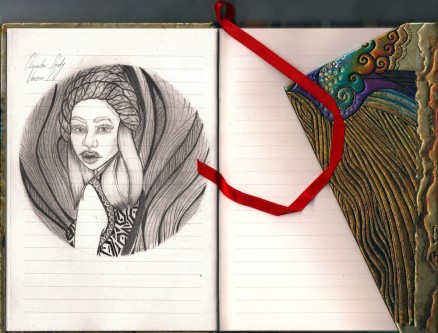 Sarah_paperblanks-sketch
