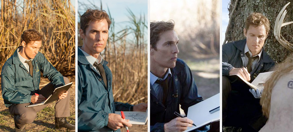true-detective-book-pages-title