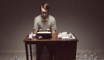 Freelance-slideshow