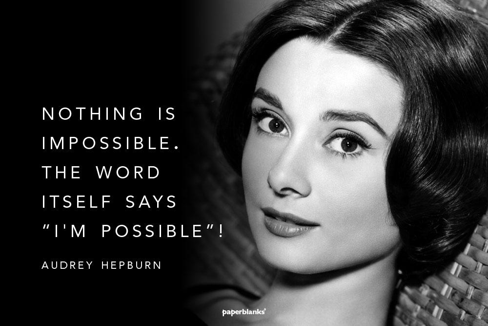 Audrey-Hepburn---(1)