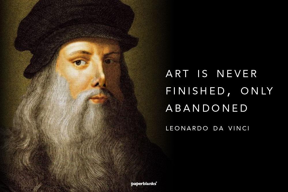 Da-Vinci-01
