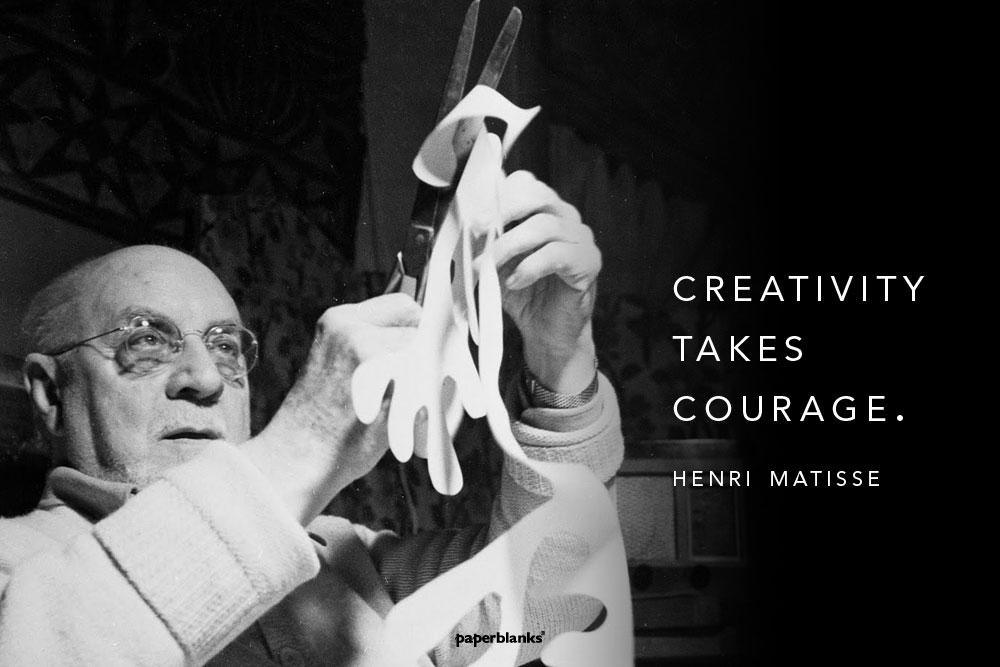 Henri-Matisse---(1)