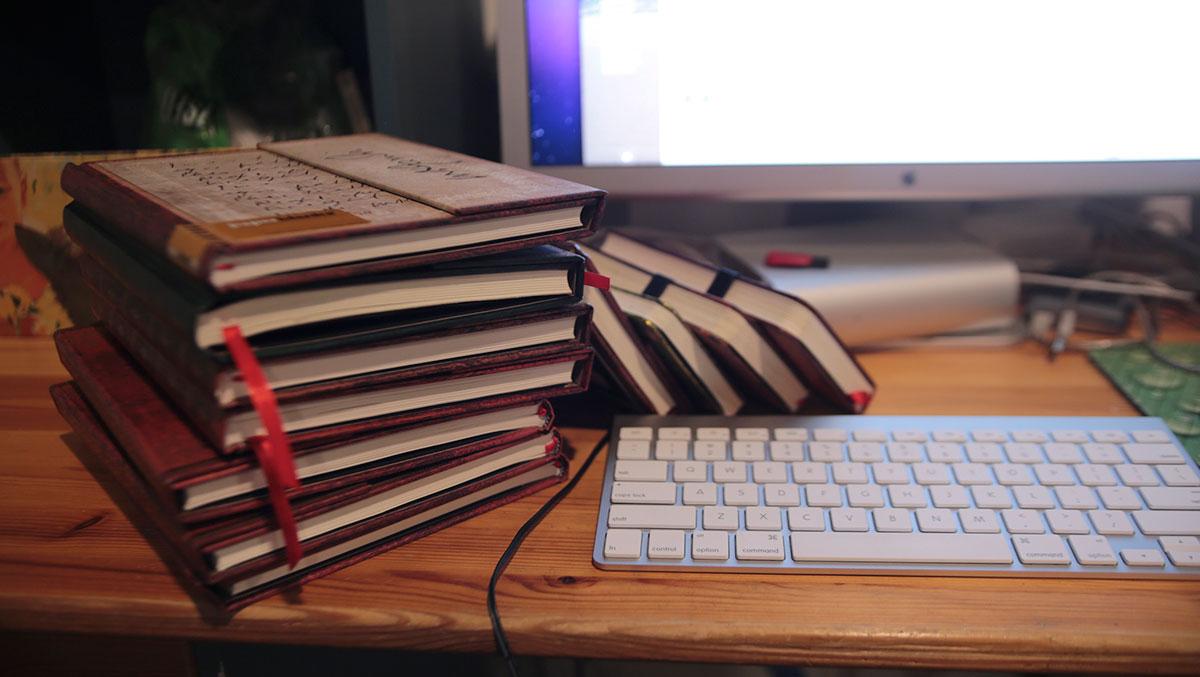 Rolnik-notebooks-2