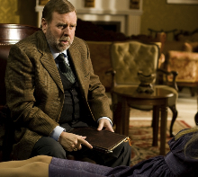 timothy-spall-assassins-bullet
