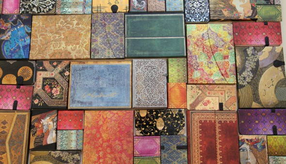 Paperblanks Array - (2)