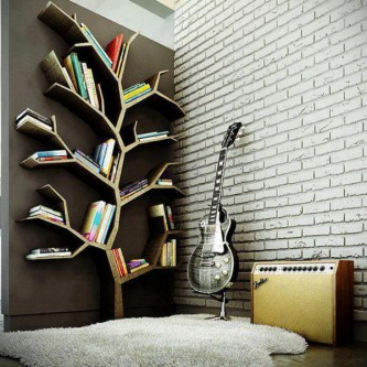 Via: Goods Home Design