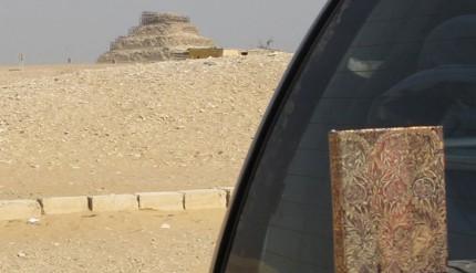 Cairo Traveller 2