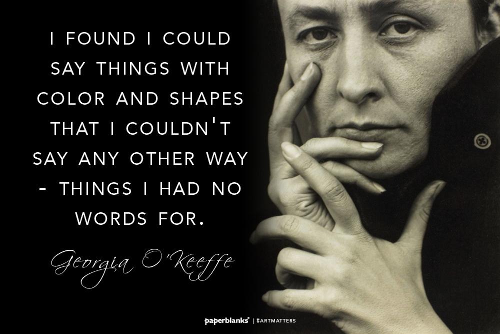 Georgia-O'Keeffe---(1)