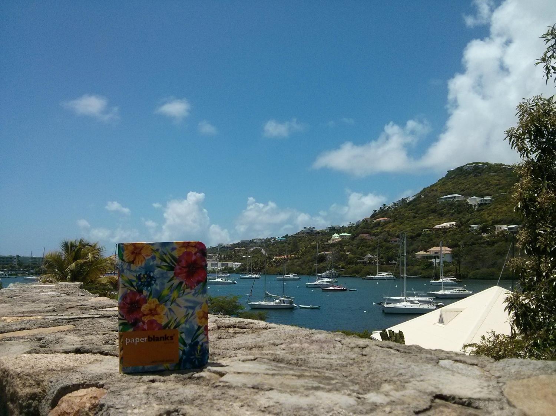 St Maarten honeymoon (5)