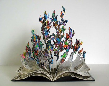 The Book of Life - via The Fun Learning