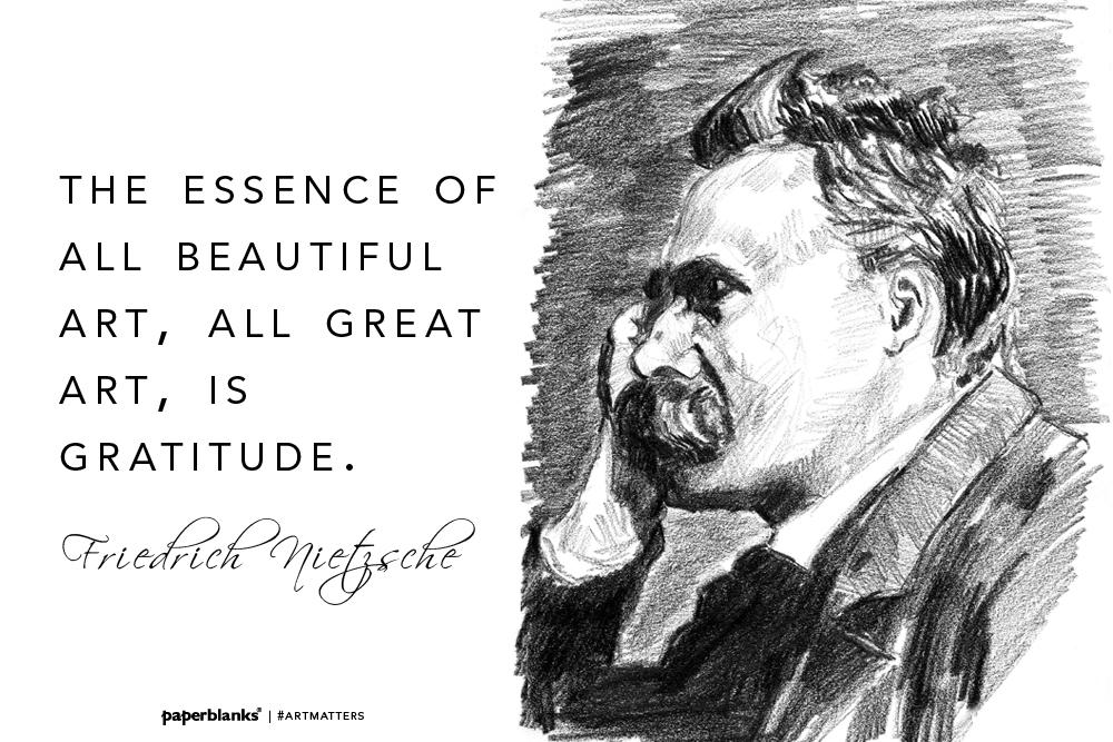 Friedrich-Nietzsche---(3)