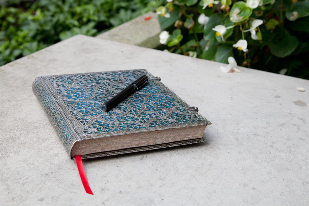 Writing-Wednesday_02