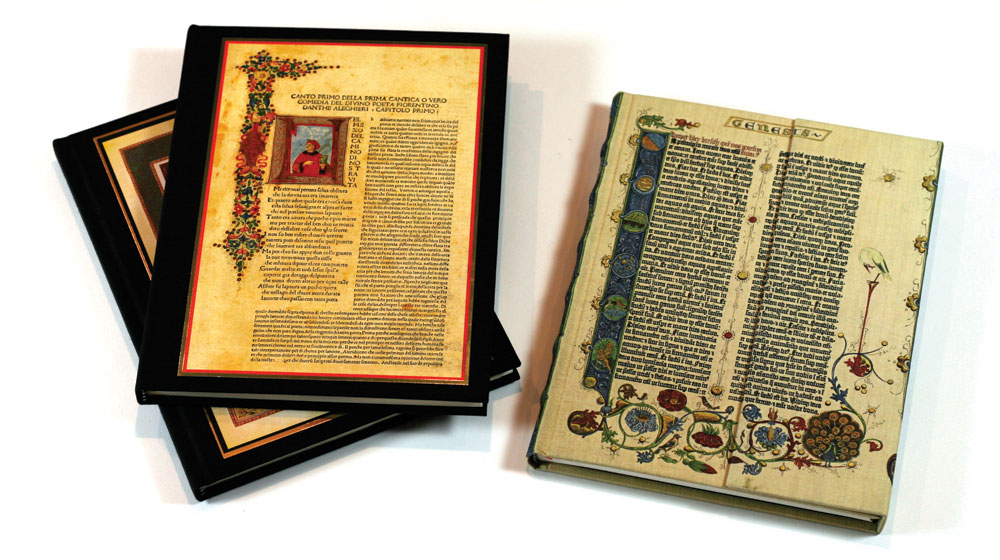 2011_Evolution-of-Gutenberg-Bible_01