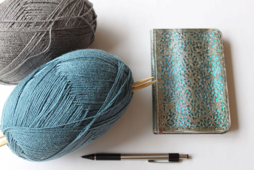 Paperblanks-knitting-3