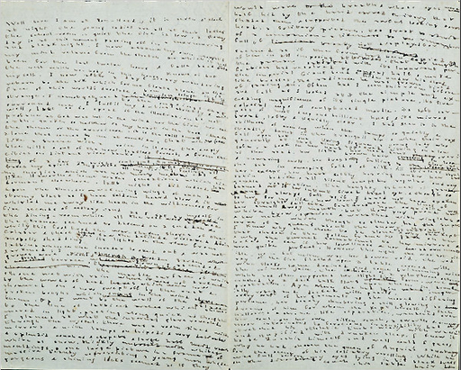 charlotte-bronte-had-tiny-handwriting
