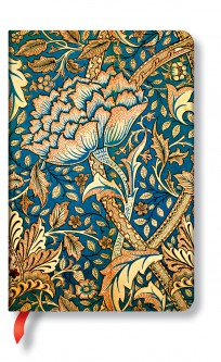 William-Morris-Windrush-Mini