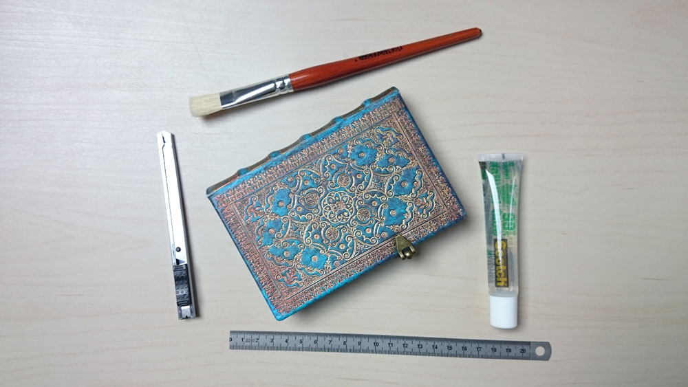 materiel-tuto-carnet-boite