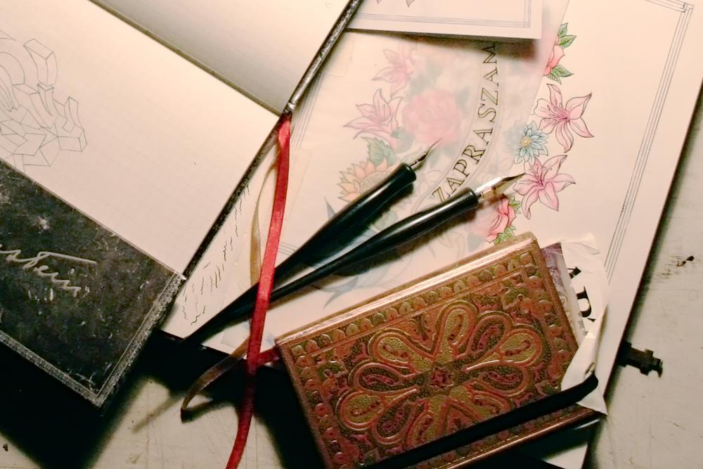 Sketchbook-Saturdays_Jan27_03
